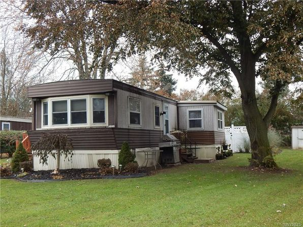 2 bed 1 bath Single Family at 17 Collegeview Dr Batavia, NY, 14020 is for sale at 21k - 1 of 10