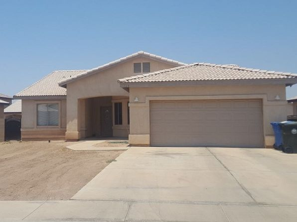 3 bed 2 bath Single Family at 724 E MARICELA ST SOMERTON, AZ, 85350 is for sale at 164k - 1 of 6
