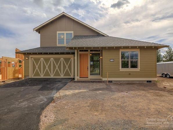 3 bed 2.5 bath Single Family at 11129 Desert Sky Loop Redmond, OR, 97756 is for sale at 395k - 1 of 19