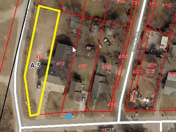 null bed null bath Vacant Land at  E RAMSEY AVE FORT WORTH, TX, 76104 is for sale at 13k - 1 of 2