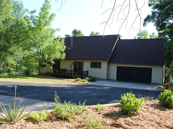 4 bed 3 bath Single Family at 10086 Whiskey Point Rd Presque Isle, MI, 49777 is for sale at 355k - 1 of 29