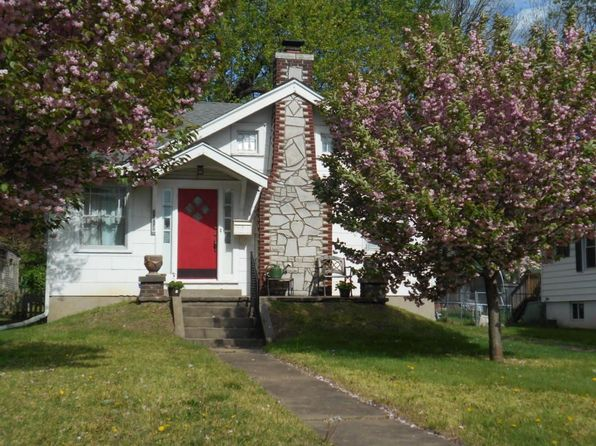 3 bed 1 bath Single Family at 2218 N Franklin Ave Springfield, MO, 65803 is for sale at 53k - 1 of 22