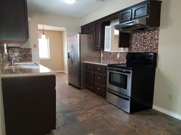 3 bed 2 bath Single Family at 5609 N Broadway St Mcallen, TX, 78504 is for sale at 160k - 1 of 8