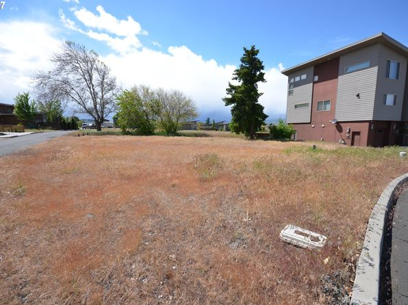 null bed null bath Vacant Land at 191 Eagle Crest Dr The Dalles, OR, 97058 is for sale at 30k - 1 of 2