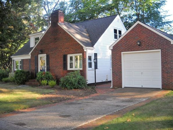 4 bed 3 bath Single Family at 57 Tanager Rd Attleboro, MA, 02703 is for sale at 360k - 1 of 30