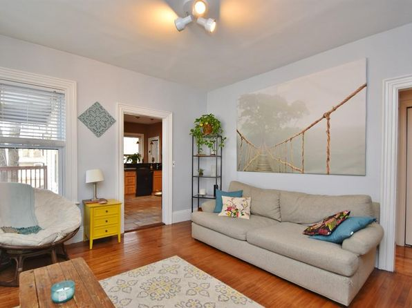 1 bed 1 bath Condo at 86 BROWN ST WALTHAM, MA, 02453 is for sale at 360k - 1 of 11