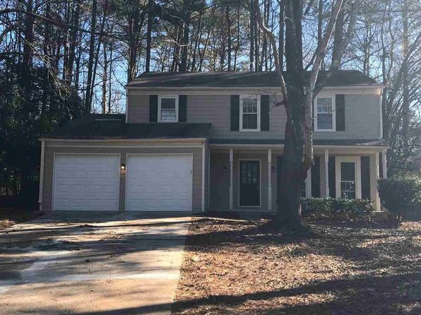 4 bed 3 bath Single Family at 235 Barrington Dr E Roswell, GA, 30076 is for sale at 319k - 1 of 18