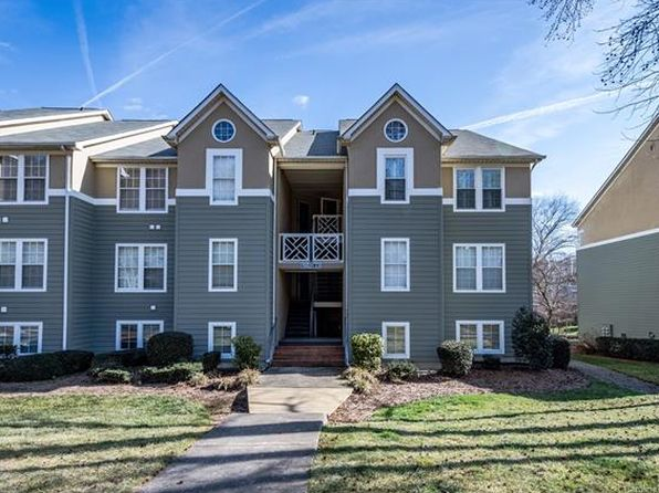 2 bed 2 bath Townhouse at 19831 HENDERSON RD CORNELIUS, NC, 28031 is for sale at 190k - 1 of 28