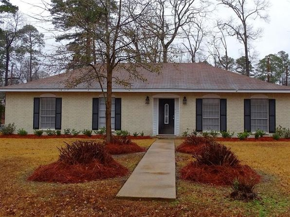 3 bed 2 bath Single Family at 2701 Maureen Dr Pineville, LA, 71360 is for sale at 185k - 1 of 11