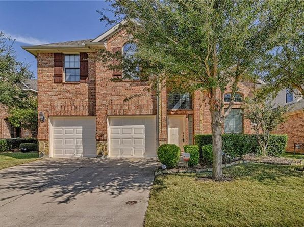 3 bed 3 bath Single Family at 6928 Shoreway Dr Grand Prairie, TX, 75054 is for sale at 300k - 1 of 36