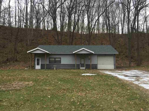 3 bed 1 bath Single Family at 6204 Old Sr 26 W Rd West Lafayette, IN, 47906 is for sale at 110k - 1 of 17