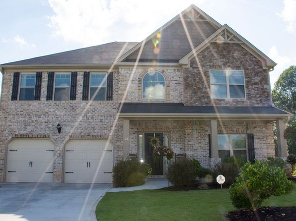 4 bed 3 bath Single Family at 108 Cantle Ct Easley, SC, 29642 is for sale at 330k - 1 of 21