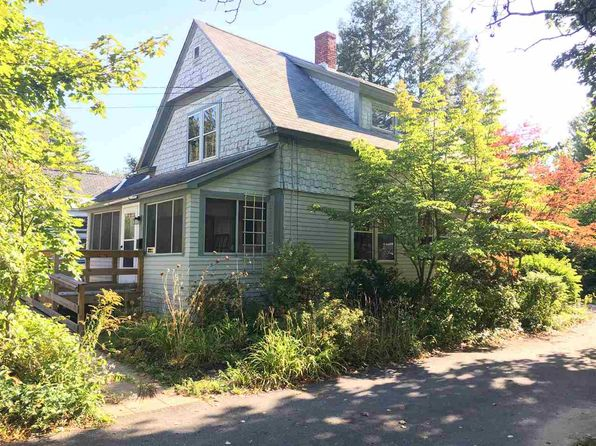 3 bed 2 bath Single Family at 39 Newman St Keene, NH, 03431 is for sale at 90k - 1 of 23