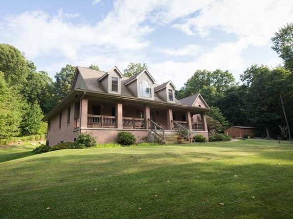 3 bed 3 bath Single Family at 236 Moniteau Rd Boyers, PA, 16020 is for sale at 446k - 1 of 25