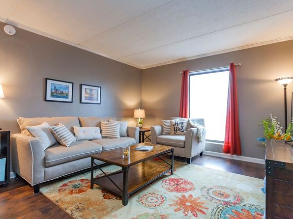 1 bed 1 bath Condo at 11 Music Sq E Nashville, TN, 37203 is for sale at 269k - 1 of 12