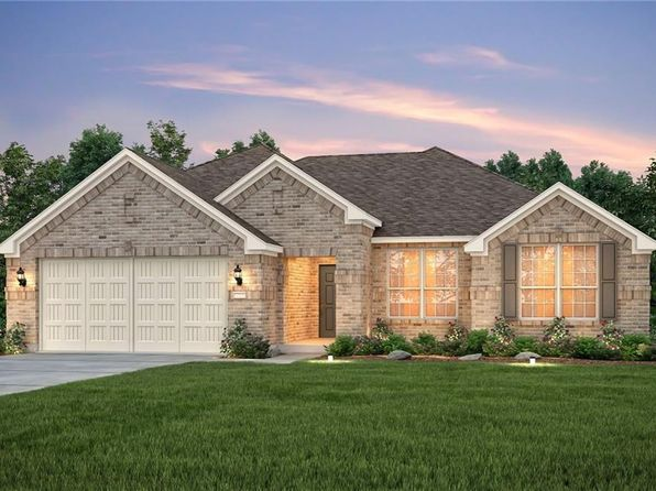 3 bed 2 bath Single Family at 1104 Parkside Dr Northlake, TX, 76226 is for sale at 331k - 1 of 7