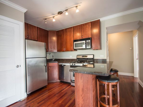 2 bed 2 bath Condo at 1347 W Eddy St Chicago, IL, 60657 is for sale at 368k - 1 of 12