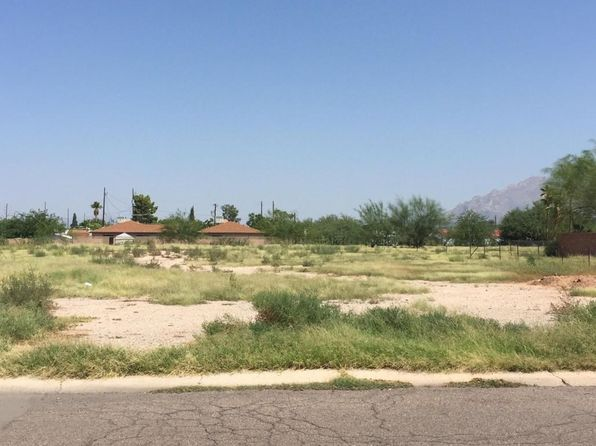null bed null bath Vacant Land at 816 W Thurber Rd Tucson, AZ, 85705 is for sale at 32k - 1 of 2