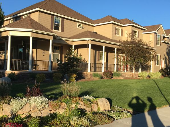 5 bed 6 bath Single Family at 12720 N Humphreys Way Boise, ID, 83714 is for sale at 700k - google static map