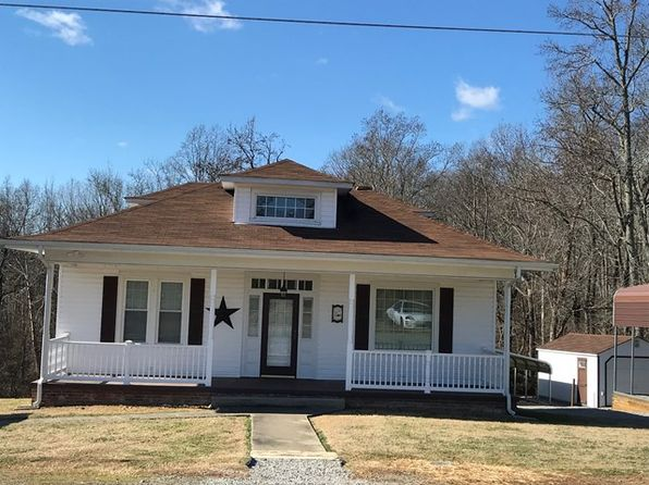 burkeville divorced singles Burkeville, virginia  inc, outer banks blue vacation rentals, christian divorced and single parents (daily grace for the hardest job), christian singles.