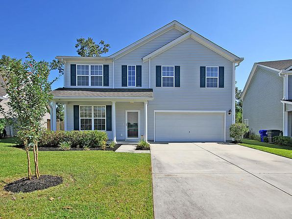 4 bed 3 bath Single Family at 2432 Thoreau St North Charleston, SC, 29406 is for sale at 220k - 1 of 35