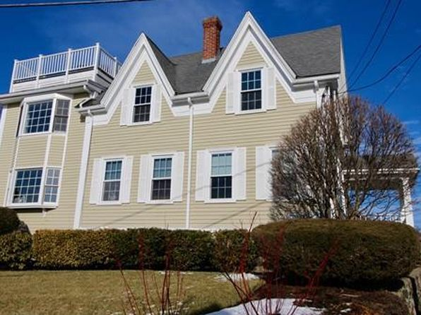 2 bed 1 bath Condo at 18 KING ST SWAMPSCOTT, MA, 01907 is for sale at 349k - 1 of 17
