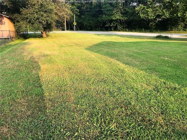 null bed null bath Vacant Land at 0 Hamon Dr Scott Depot, WV, 25560 is for sale at 29k - 1 of 17