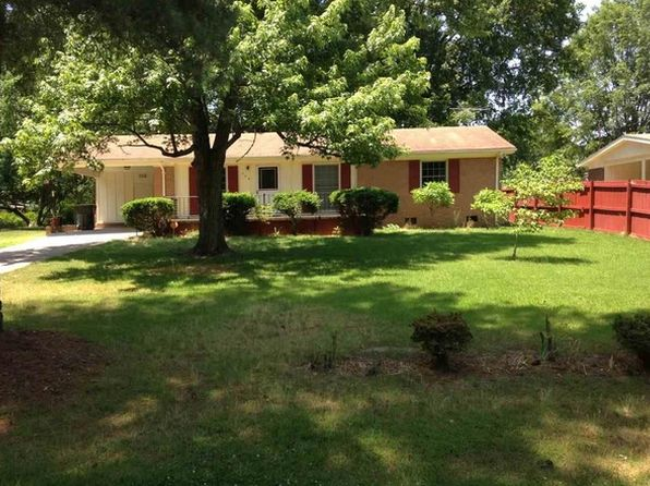 3 bed 2 bath Single Family at 556 Wayview Rd Henderson, NC, 27537 is for sale at 95k - google static map