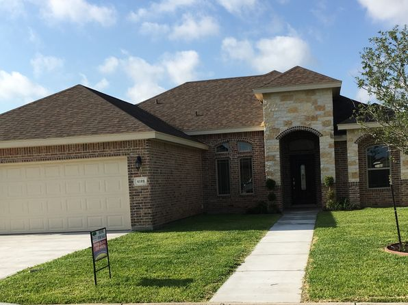 3 bed 2 bath Single Family at 6109 Hemplock Ave Harlingen, TX, 78552 is for sale at 189k - 1 of 14