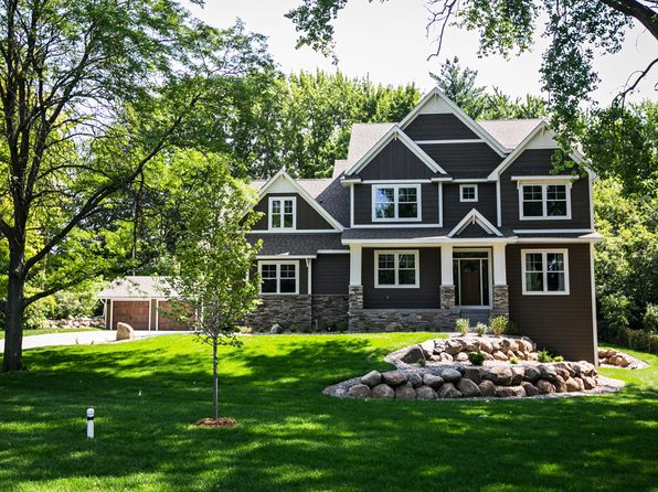 5 bed 5 bath Single Family at 620 Niagara Ln N Plymouth, MN, 55447 is for sale at 880k - 1 of 12