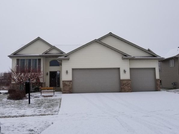 4 bed 3 bath Single Family at 5147 Florence Dr NW Rochester, MN, 55901 is for sale at 310k - 1 of 31