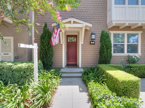 2 bed 2 bath Condo at 3261 S Westmont Ln Ontario, CA, 91761 is for sale at 348k - 1 of 52