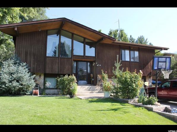 3 bed 2 bath Single Family at 1092 W 1100 N Provo, UT, 84604 is for sale at 245k - 1 of 24