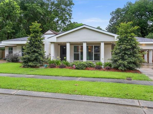 5 bed 4 bath Single Family at 616 Celeste Ave New Orleans, LA, 70123 is for sale at 550k - 1 of 25