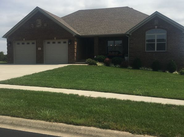 3 bed 2 bath Single Family at 141 Tuscany Way Richmond, KY, 40475 is for sale at 295k - 1 of 28
