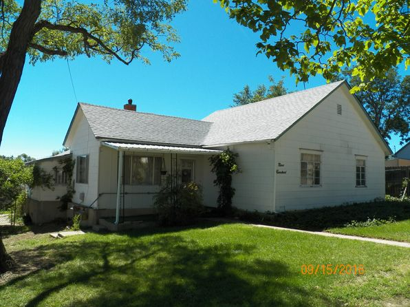 3 bed 1 bath Single Family at 900 Western Ave Trinidad, CO, 81082 is for sale at 115k - 1 of 44
