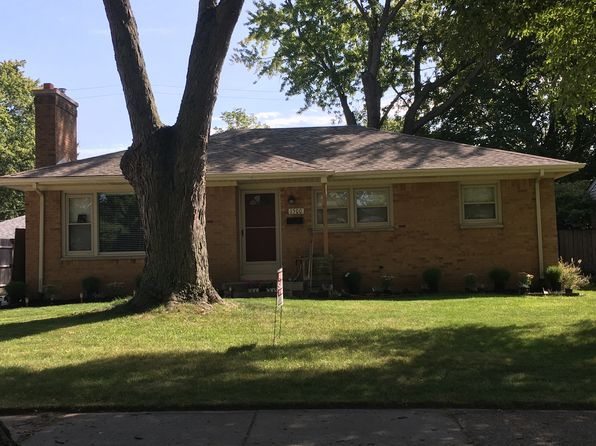 4 bed 2 bath Single Family at 1500 Carlton Ave NE Grand Rapids, MI, 49505 is for sale at 180k - 1 of 17