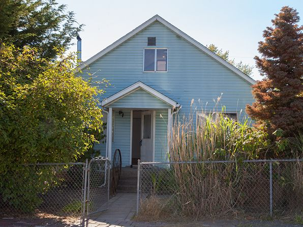 2 bed 1 bath Single Family at 2529 Undine St Bellingham, WA, 98226 is for sale at 235k - 1 of 25