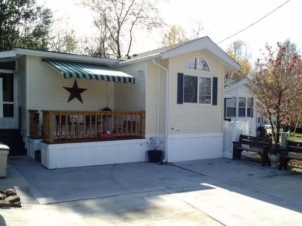 1 bed 1 bath Condo at 5355 Parkway E Cosby, TN, 37722 is for sale at 70k - 1 of 27