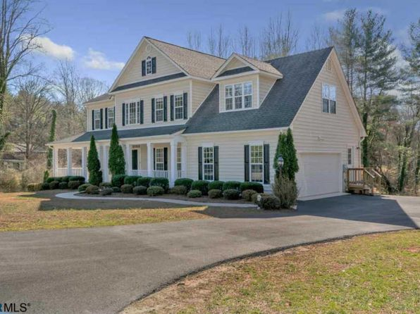 6 bed 4 bath Single Family at 577 MANOR RD EARLYSVILLE, VA, 22936 is for sale at 575k - 1 of 44