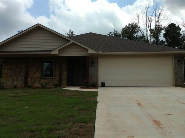 3 bed 2 bath Single Family at 115 Lillian Texarkana, TX, 77501 is for sale at 207k - 1 of 12