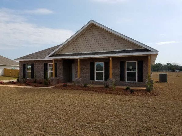 4 bed 3 bath Single Family at 27066 Avian Dr E Loxley, AL, 36551 is for sale at 225k - 1 of 15