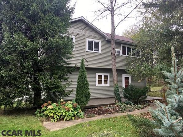4 bed 2 bath Single Family at 125 Voyzey Rd Philipsburg, PA, 16866 is for sale at 130k - 1 of 27