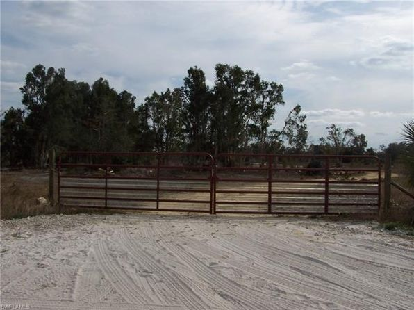 null bed null bath Vacant Land at 23460 TINAS LN FORT MYERS, FL, 33913 is for sale at 87k - 1 of 7