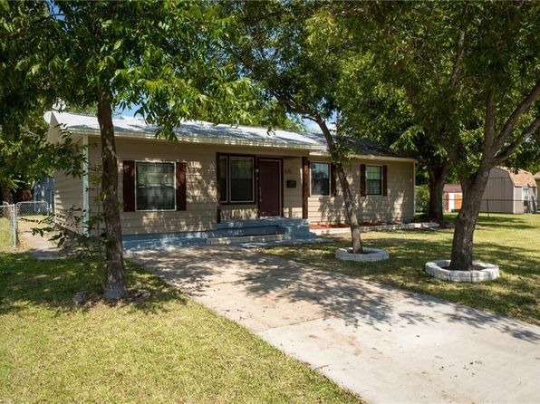 3 bed 1 bath Single Family at 515 Corta Dr Mesquite, TX, 75149 is for sale at 150k - 1 of 22