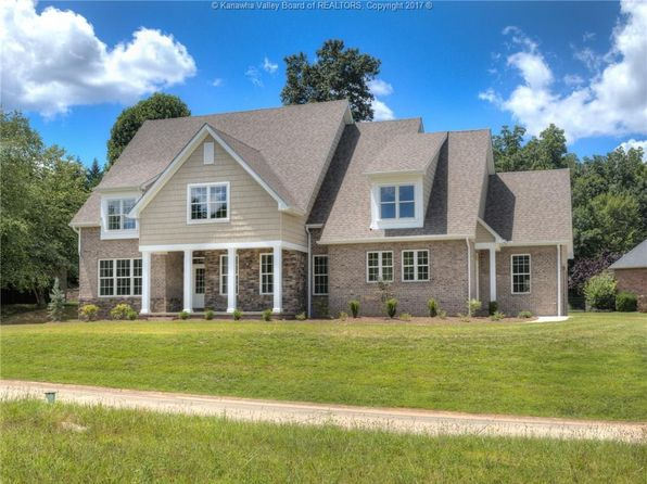 5 bed 3.5 bath Single Family at 210 Bentwood Rd Hurricane, WV, 25526 is for sale at 600k - 1 of 30