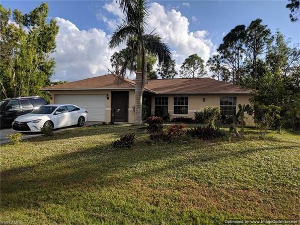 3 bed 2 bath Single Family at 8434 Butternut Rd Fort Myers, FL, 33967 is for sale at 237k - 1 of 11