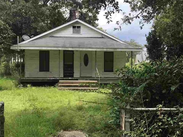 2 bed 1 bath Single Family at 27652 Red Oak Rd Livingston, LA, 70754 is for sale at 53k - 1 of 8