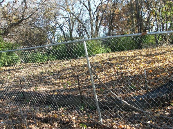 null bed null bath Vacant Land at 3910 WOODLAND AVE KANSAS CITY, MO, 64110 is for sale at 527k - 1 of 4