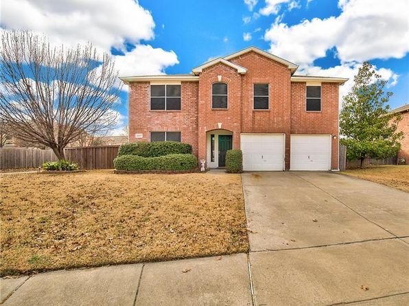4 bed 3 bath Single Family at 2007 Wisteria Way Mc Kinney, TX, 75071 is for sale at 249k - 1 of 35